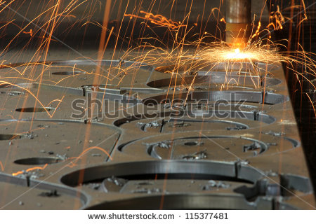 metal-stock-photo-welding-115377481